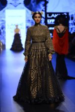 Model walk the ramp for Shantanu and Nikhil Show at Lakme Fashion Week 2016 on 27th Aug 2016 (1480)_57c2d44c36778.JPG