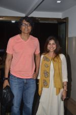 Nagesh Kukunoor at the Vamps bash hosted by Suchitra on 27th Aug 2016 (11)_57c2d66a3f238.JPG