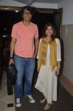 Nagesh Kukunoor at the Vamps bash hosted by Suchitra on 27th Aug 2016 (8)_57c2d665802b8.JPG