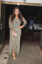 Nisha Jamwal at the Vamps bash hosted by Suchitra on 27th Aug 2016 (9)_57c2d651438b8.JPG