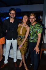 Perina Qureshi at Shivan Naresh post bash in Asilo on 27th Aug 2016 (22)_57c2d5087c4ab.JPG