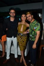Perina Qureshi at Shivan Naresh post bash in Asilo on 27th Aug 2016 (24)_57c2d50d1aa82.JPG
