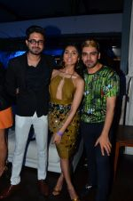 Perina Qureshi at Shivan Naresh post bash in Asilo on 27th Aug 2016 (25)_57c2d50f76106.JPG