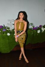 Perina Qureshi at Shivan Naresh post bash in Asilo on 27th Aug 2016 (13)_57c2d4fecd533.JPG
