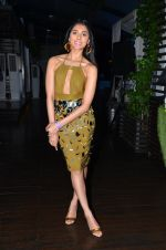 Perina Qureshi at Shivan Naresh post bash in Asilo on 27th Aug 2016 (15)_57c2d504de177.JPG