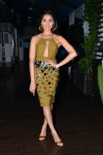 Perina Qureshi at Shivan Naresh post bash in Asilo on 27th Aug 2016 (16)_57c2d506e48c7.JPG