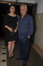 Ramesh Sippy, Kiran Juneja at the Vamps bash hosted by Suchitra on 27th Aug 2016 (25)_57c2d6220bef4.JPG