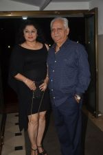Ramesh Sippy, Kiran Juneja at the Vamps bash hosted by Suchitra on 27th Aug 2016 (26)_57c2d6240b3b4.JPG