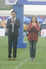 Ranbir Kapoor, Nita Ambani at an FootBalll Event on 27th Aug 2016 (33)_57c2c5ea5ae1d.JPG