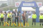 Ranbir Kapoor, Nita Ambani at an FootBalll Event on 27th Aug 2016 (35)_57c2c5d101c1f.JPG