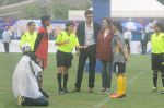Ranbir Kapoor, Nita Ambani at an FootBalll Event on 27th Aug 2016 (45)_57c2c5da969ac.JPG