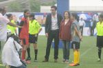 Ranbir Kapoor, Nita Ambani at an FootBalll Event on 27th Aug 2016 (46)_57c2c289aa02e.JPG