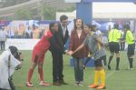 Ranbir Kapoor, Nita Ambani at an FootBalll Event on 27th Aug 2016 (48)_57c2c28a768c0.JPG