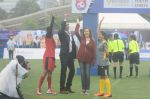 Ranbir Kapoor, Nita Ambani at an FootBalll Event on 27th Aug 2016 (51)_57c2c5de7b486.JPG