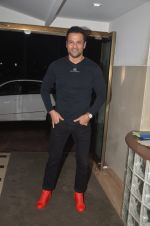 Rohit Roy at the Vamps bash hosted by Suchitra on 27th Aug 2016 (6)_57c2d617795f4.JPG