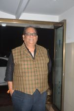 Satish Kaushik at the Vamps bash hosted by Suchitra on 27th Aug 2016 (1)_57c2d5dab295d.JPG