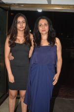Suchitra Krishnamurthy at the Vamps bash hosted by Suchitra on 27th Aug 2016 (45)_57c2d57e71473.JPG