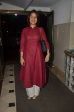 Sunidhi Chauhan at the Vamps bash hosted by Suchitra on 27th Aug 2016 (31)_57c2d5b9e09ea.JPG