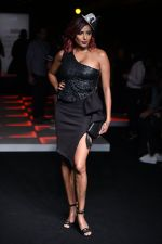 Diandra Soares at Little Shilpa Show at Lakme Fashion Week 2016 on 28th Aug 2016 (320)_57c3c33dc9932.JPG