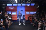 Emraan Hashmi walk the ramp for The Hamleys Show styled by Diesel Show at Lakme Fashion Week 2016 on 28th Aug 2016 (449)_57c3c5c6037f4.JPG