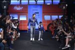 Emraan Hashmi walk the ramp for The Hamleys Show styled by Diesel Show at Lakme Fashion Week 2016 on 28th Aug 2016 (452)_57c3c5d949910.JPG