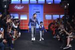 Emraan Hashmi walk the ramp for The Hamleys Show styled by Diesel Show at Lakme Fashion Week 2016 on 28th Aug 2016 (453)_57c3c5dd37c65.JPG