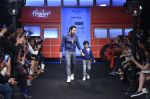 Emraan Hashmi walk the ramp for The Hamleys Show styled by Diesel Show at Lakme Fashion Week 2016 on 28th Aug 2016 (454)_57c3c5e0da642.JPG