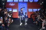 Emraan Hashmi walk the ramp for The Hamleys Show styled by Diesel Show at Lakme Fashion Week 2016 on 28th Aug 2016 (455)_57c3c5e6c58fc.JPG