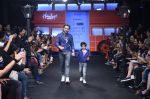 Emraan Hashmi walk the ramp for The Hamleys Show styled by Diesel Show at Lakme Fashion Week 2016 on 28th Aug 2016 (472)_57c3c63ceb29d.JPG
