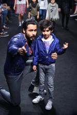 Emraan Hashmi walk the ramp for The Hamleys Show styled by Diesel Show at Lakme Fashion Week 2016 on 28th Aug 2016 (535)_57c3c793c9c37.JPG