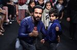 Emraan Hashmi walk the ramp for The Hamleys Show styled by Diesel Show at Lakme Fashion Week 2016 on 28th Aug 2016 (570)_57c3c8536b260.JPG