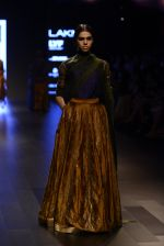 Model walk the ramp for Payal Khandwala Show at Lakme Fashion Week 2016 on 28th Aug 2016 (101)_57c3c60a54d4c.JPG