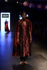 Model walk the ramp for Payal Khandwala Show at Lakme Fashion Week 2016 on 28th Aug 2016 (234)_57c3c88812784.JPG