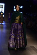 Model walk the ramp for Payal Khandwala Show at Lakme Fashion Week 2016 on 28th Aug 2016 (313)_57c3c9ad88c4d.JPG
