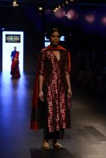 Model walk the ramp for Payal Khandwala Show at Lakme Fashion Week 2016 on 28th Aug 2016 (236)_57c3c8931c5b1.JPG