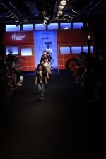 Model walk the ramp for The Hamleys Show styled by Diesel Show at Lakme Fashion Week 2016 on 28th Aug 2016 (499)_57c3c68214338.JPG