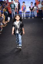 Model walk the ramp for The Hamleys Show styled by Diesel Show at Lakme Fashion Week 2016 on 28th Aug 2016 (510)_57c3c6ba95c39.JPG