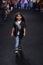Model walk the ramp for The Hamleys Show styled by Diesel Show at Lakme Fashion Week 2016 on 28th Aug 2016 (516)_57c3c6db8c989.JPG