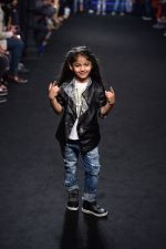 Model walk the ramp for The Hamleys Show styled by Diesel Show at Lakme Fashion Week 2016 on 28th Aug 2016 (518)_57c3c6e3645d4.JPG