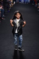 Model walk the ramp for The Hamleys Show styled by Diesel Show at Lakme Fashion Week 2016 on 28th Aug 2016 (519)_57c3c6e79c2ed.JPG