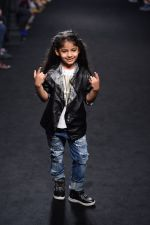 Model walk the ramp for The Hamleys Show styled by Diesel Show at Lakme Fashion Week 2016 on 28th Aug 2016 (523)_57c3c6fc58a8e.JPG