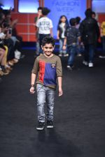 Model walk the ramp for The Hamleys Show styled by Diesel Show at Lakme Fashion Week 2016 on 28th Aug 2016 (553)_57c3c79a1371a.JPG