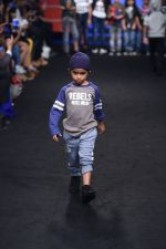 Model walk the ramp for The Hamleys Show styled by Diesel Show at Lakme Fashion Week 2016 on 28th Aug 2016 (572)_57c3c7ffd9027.JPG