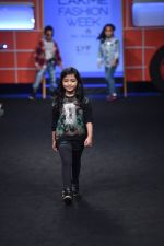 Model walk the ramp for The Hamleys Show styled by Diesel Show at Lakme Fashion Week 2016 on 28th Aug 2016 (608)_57c3c8ba4c21a.JPG