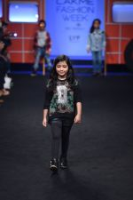 Model walk the ramp for The Hamleys Show styled by Diesel Show at Lakme Fashion Week 2016 on 28th Aug 2016 (610)_57c3c8c61b16f.JPG