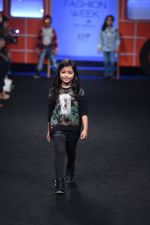 Model walk the ramp for The Hamleys Show styled by Diesel Show at Lakme Fashion Week 2016 on 28th Aug 2016 (612)_57c3c8cd6e291.JPG
