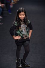 Model walk the ramp for The Hamleys Show styled by Diesel Show at Lakme Fashion Week 2016 on 28th Aug 2016 (616)_57c3c8dd58d60.JPG