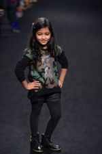 Model walk the ramp for The Hamleys Show styled by Diesel Show at Lakme Fashion Week 2016 on 28th Aug 2016 (617)_57c3c8e076649.JPG