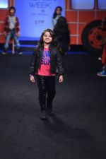 Model walk the ramp for The Hamleys Show styled by Diesel Show at Lakme Fashion Week 2016 on 28th Aug 2016 (624)_57c3c8fd95d34.JPG