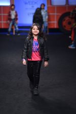 Model walk the ramp for The Hamleys Show styled by Diesel Show at Lakme Fashion Week 2016 on 28th Aug 2016 (626)_57c3c9038f79d.JPG